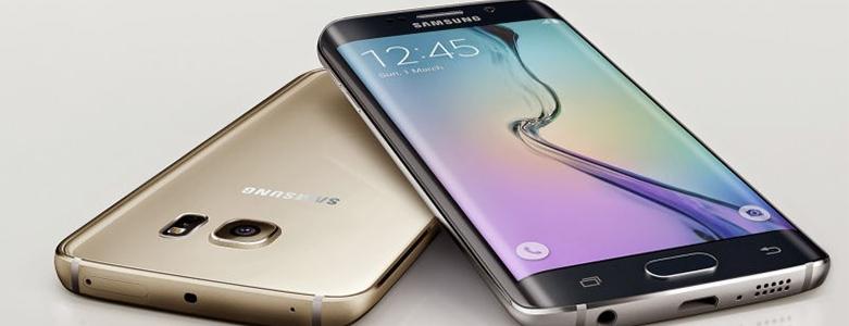 Samsung Galaxy S7 îşi face apariţia in AnTuTu