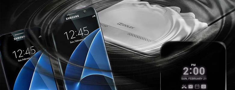 MWC: Android-ul se va schimba complet weekend-ul acesta